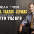 15 Ideas from Paul Tudor Jones That Will Make You a Better Trader