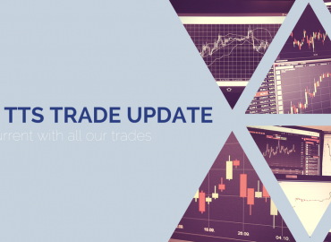 The TTS Trade Update
